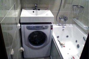 Wie Installiere Ich Eine Waschmaschine Regeln Fur Die